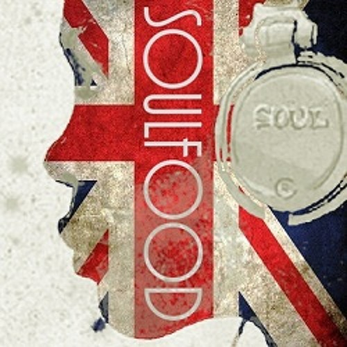 SoulFood Radio's avatar
