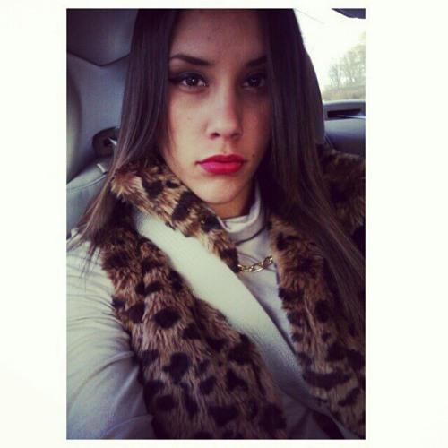 Cat_Legayy's avatar