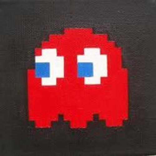 Nathan Nash 3's avatar