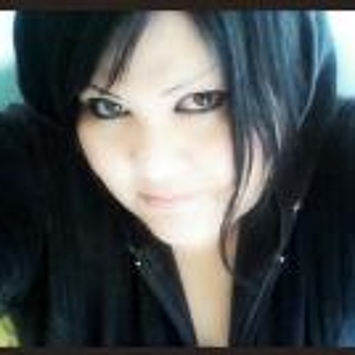 Cynthia Almanzo 1's avatar