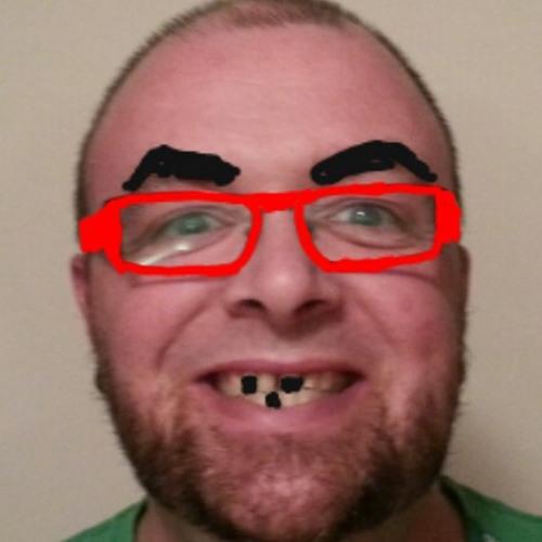 user609521378's avatar