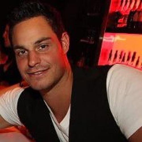 Mathieu Ducharme 1's avatar