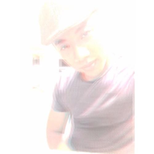 Supremesinister's avatar
