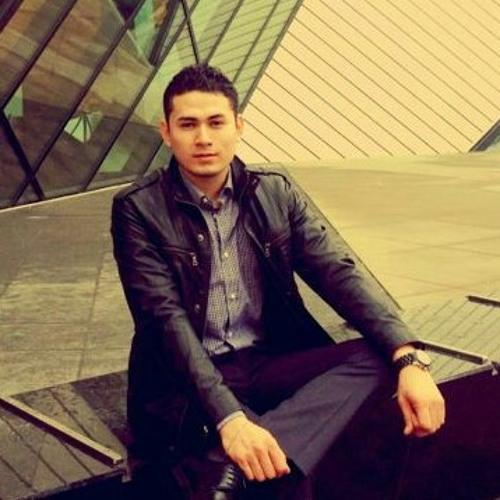 hejalova's avatar