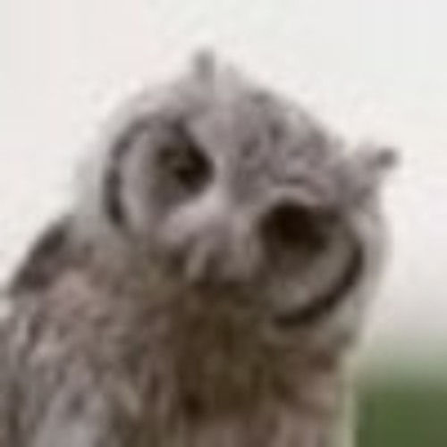 Monica Washington's avatar