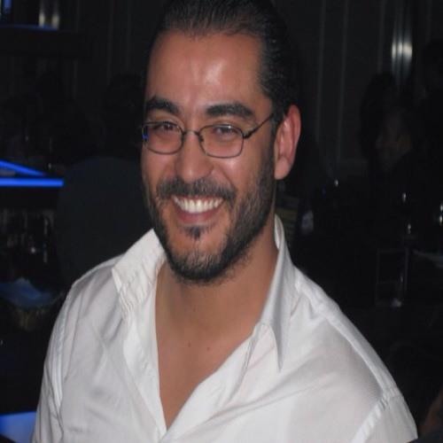 fawez's avatar