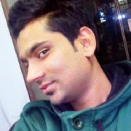 Gaurav Chopra 3's avatar