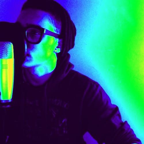 Paris Shay's avatar