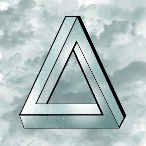 The Aurora Skies's avatar