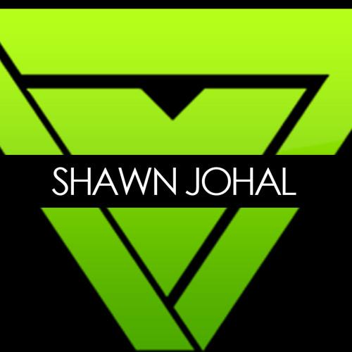 Shawn Singh Johal's avatar
