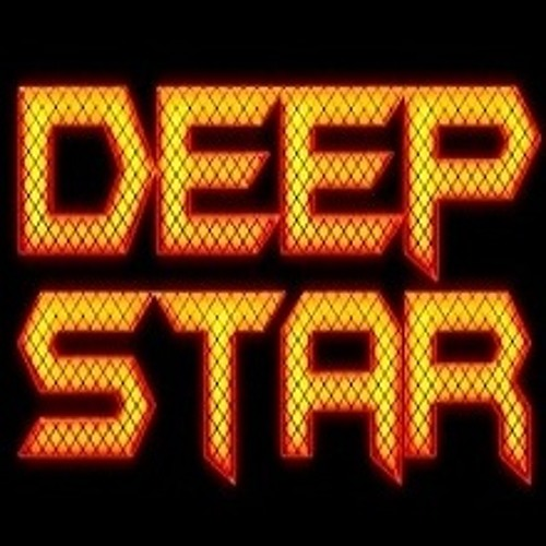Mr.Deepstar's avatar