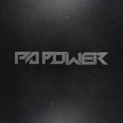 PdPower's avatar