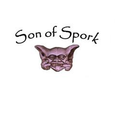 SonofSpork