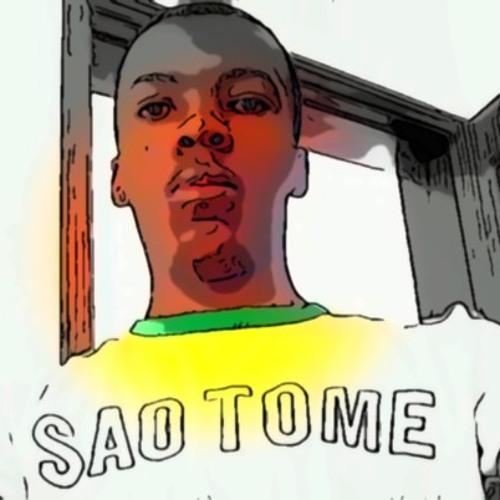 Abudito Menezes's avatar