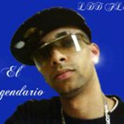 LegendarioMOF's avatar