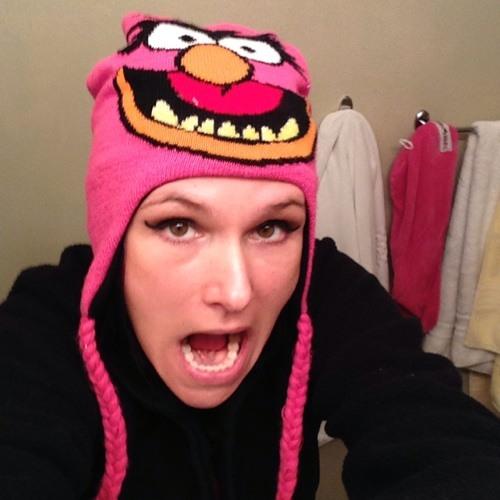 Mrs. Fukplastik!'s avatar