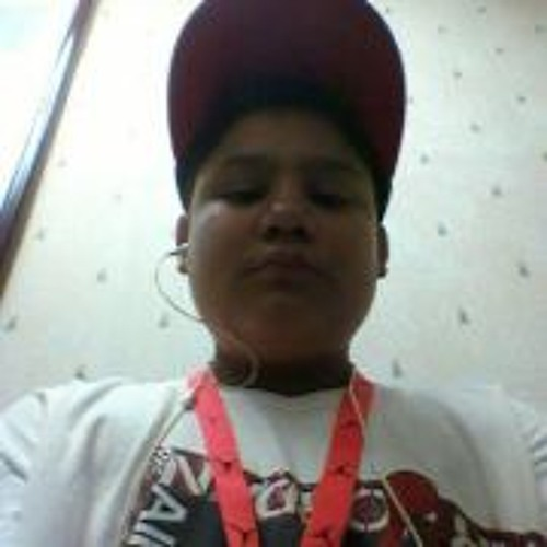 Nicko Corridos's avatar