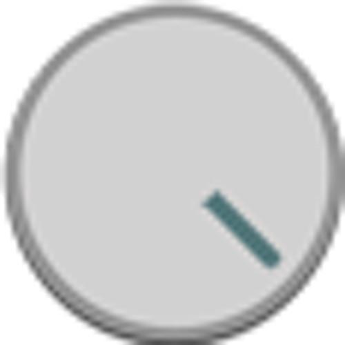 Partylegacies.com's avatar