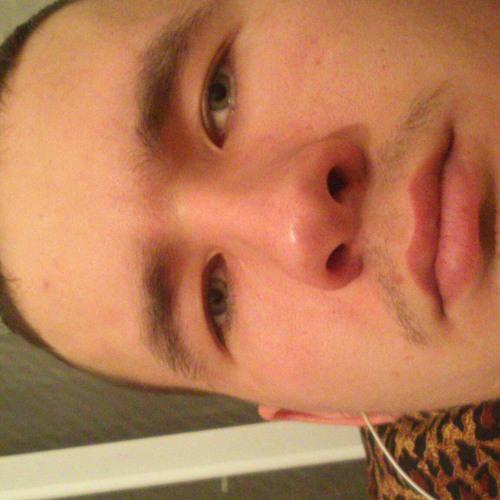peoneros's avatar