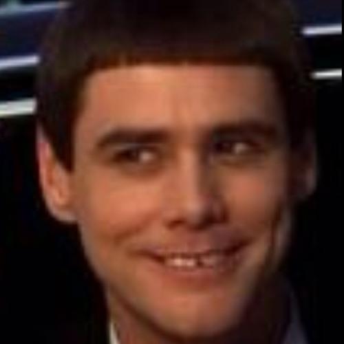 Howlett666's avatar