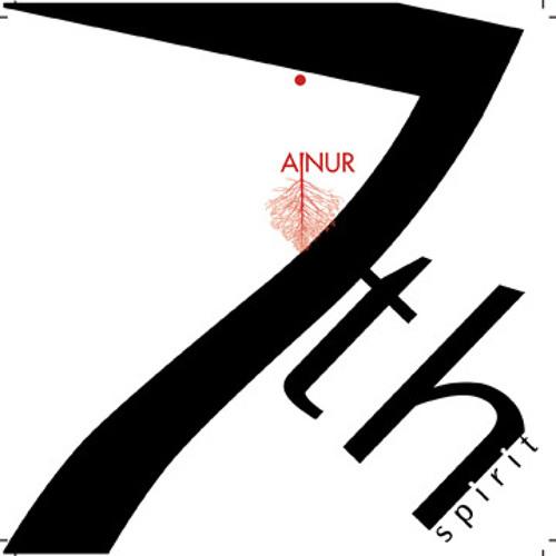 EL Santo / Ainur's avatar