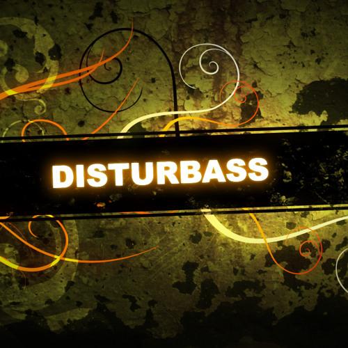 Disturbass ( BBK )'s avatar