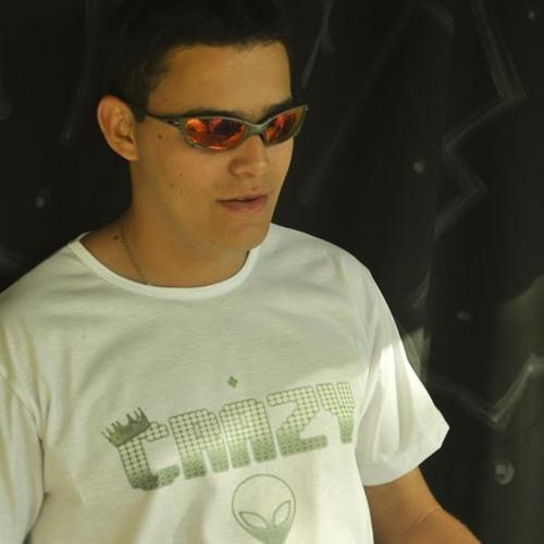 plasmaset's avatar