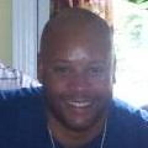 DJmain1's avatar