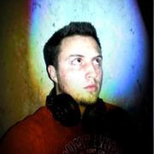 Tyloxey's avatar