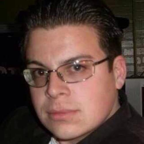 ELQEnt's avatar