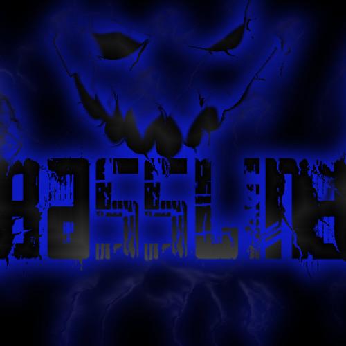 Adrian Bassline-Time Out (demo)