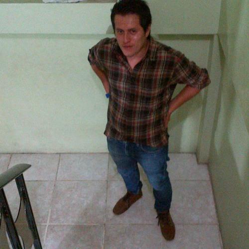 Crissthian Hernández's avatar