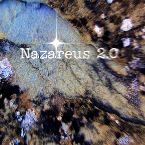 Nazareus 2.0's avatar
