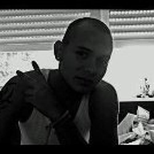 JhonaTan LondoÑo's avatar