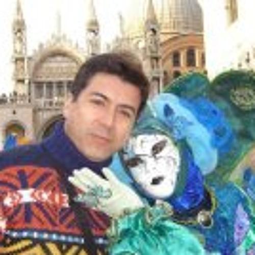 Mauricio Riquelme 3's avatar