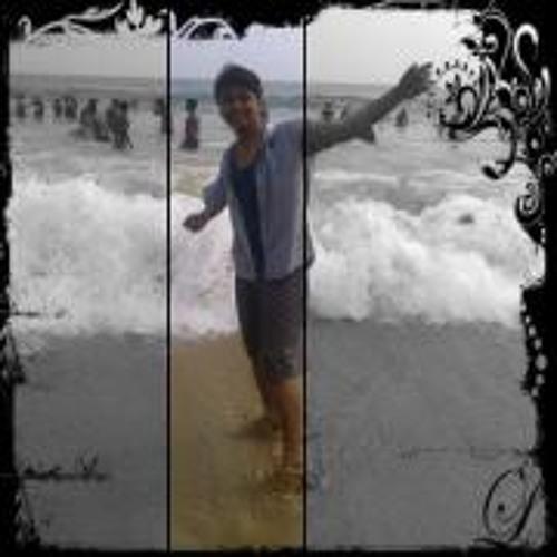 'Chandan Kumar's avatar