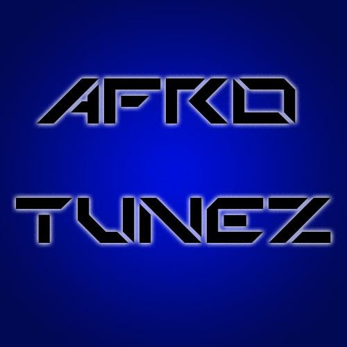 African Tunez - GO CRAZY [P R E V I E W]