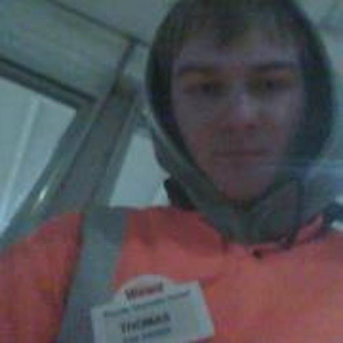 Tom Baird 3's avatar