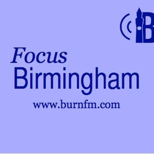 focusbirmingham's avatar