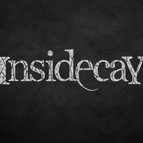 InsidecaY's avatar