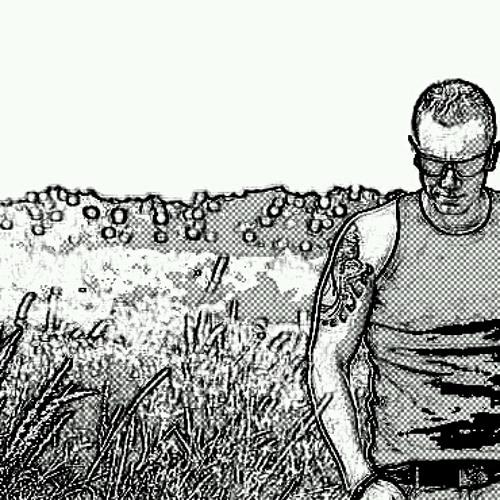 fonaak's avatar