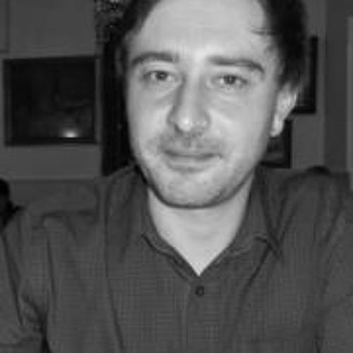 Dirk Luyckx's avatar
