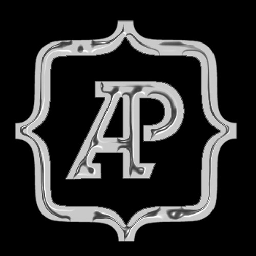 AfterPlatinum's avatar
