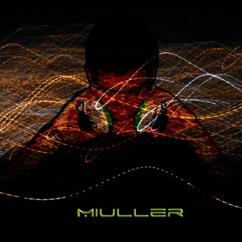 djmiuller's avatar