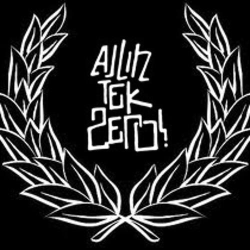 Allin TeKzero's avatar
