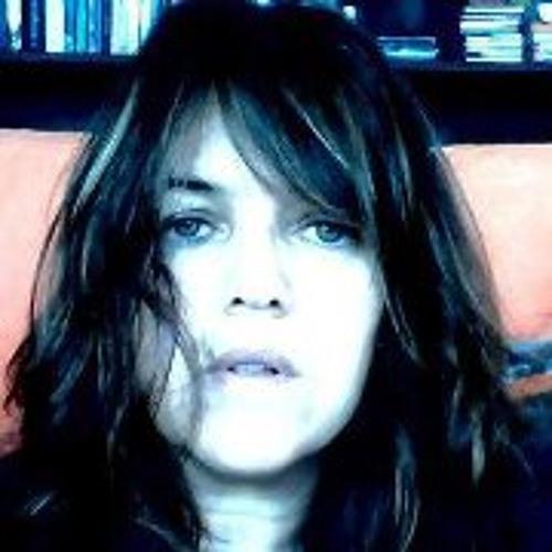Adriana Giordano's avatar