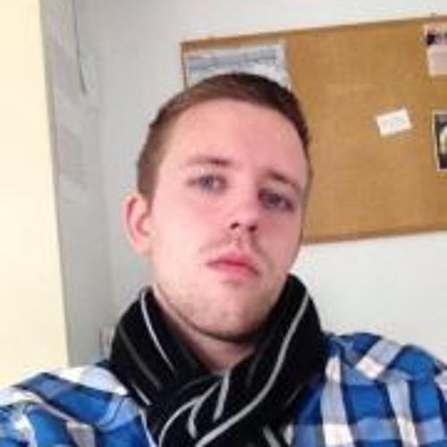 Serious88's avatar