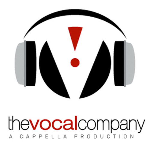 The Vocal Company's avatar