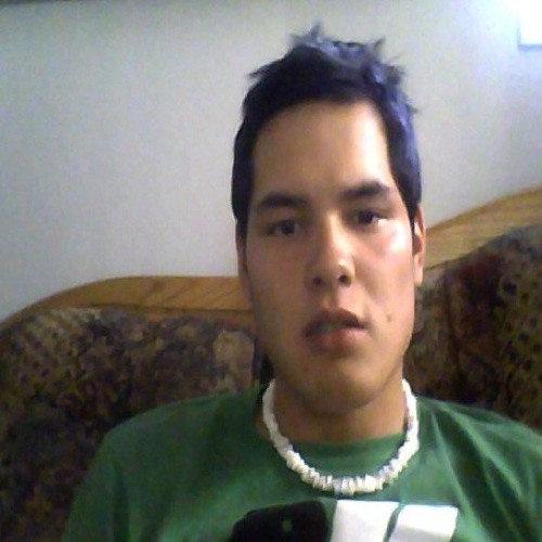 Kiwiton's avatar