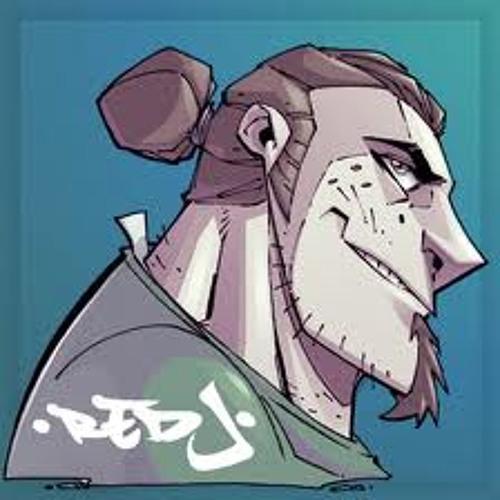 RED JAY's avatar